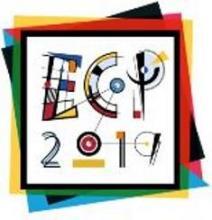XVI Европейский психологический конгресс (впервые в России)