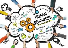 Институт экономики и менеджмента ТГУ завершает набор на программу повышения квалификации &laquoУправление персоналом в современной организации&raquo!
