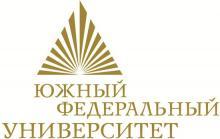 Магистратура по образовательной программе: «Международное и сравнительное образование»