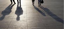 Cеминар &laquoКак подобрать международный журнал для публикации&raquo от компании Thomson Reuters