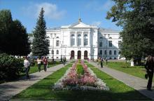 XI Сибирский психологический форум